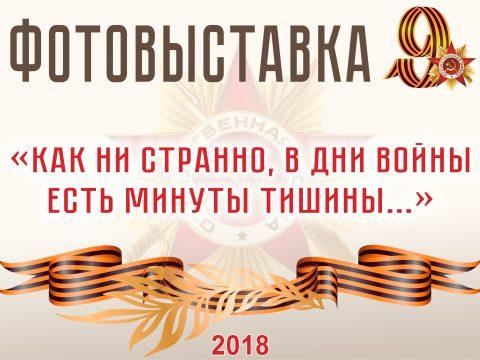 Выставка ДК Горбунки к 9 мая
